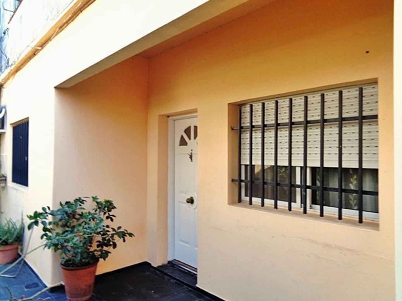 Ph en Venta en Villa Adelina - 4 ambientes