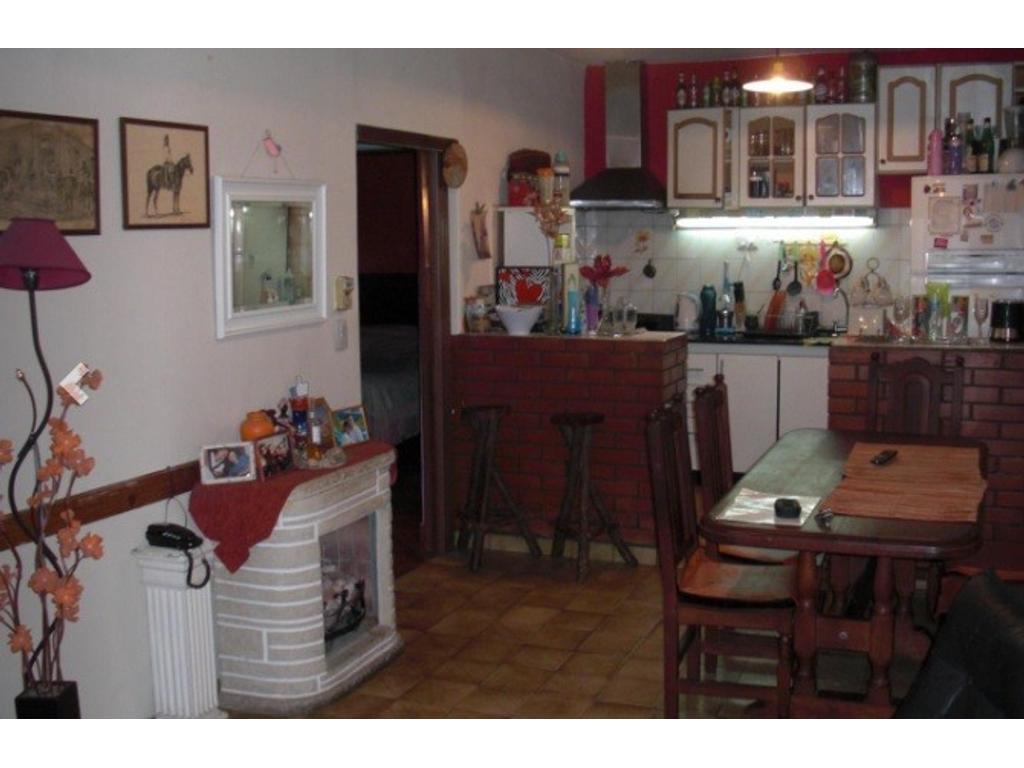 Casa En Venta En Emilio Mitre 8293 Jose Leon Suarez Argenprop # Muebles Jope Leon
