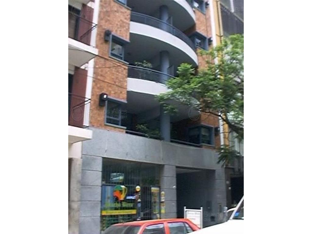 Magnifico Departamento en 9no Piso Vista Abierta Balcón