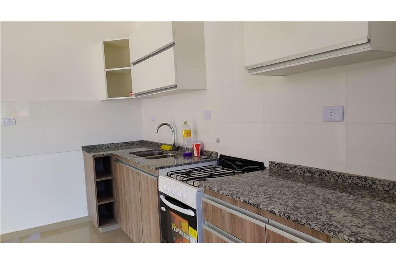 Se vende Duplex en Santa Maria de los Carolinos - Foto 45
