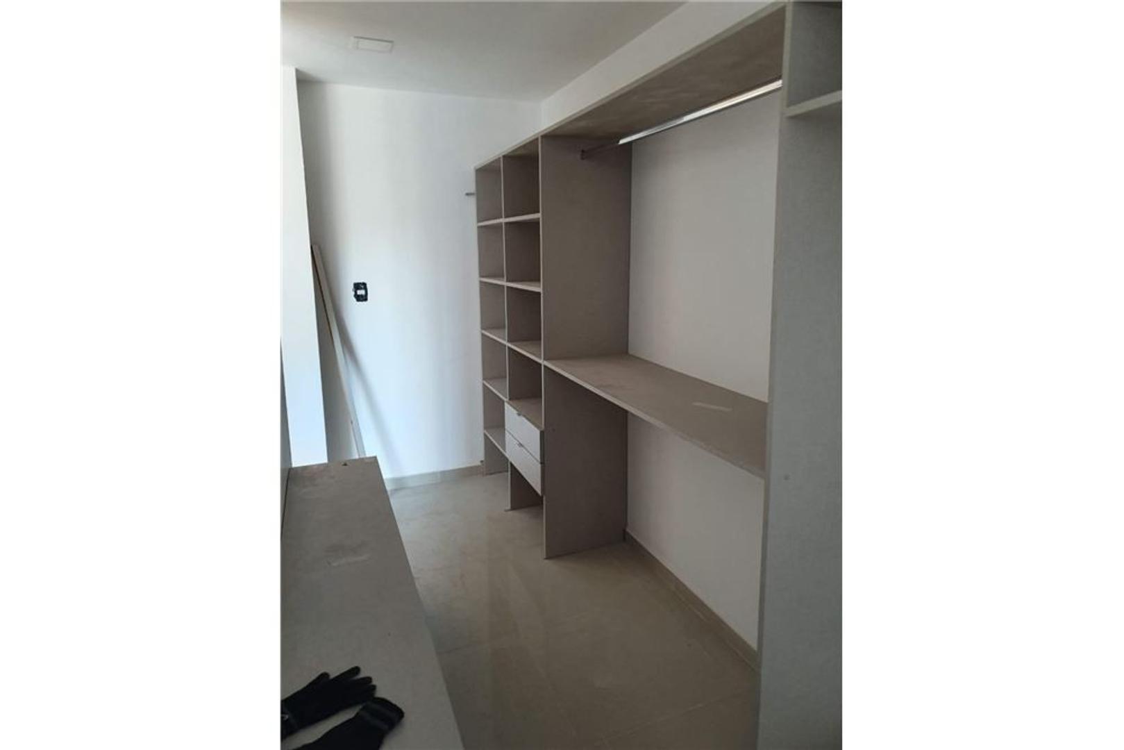 Se vende Duplex en Santa Maria de los Carolinos - Foto 34