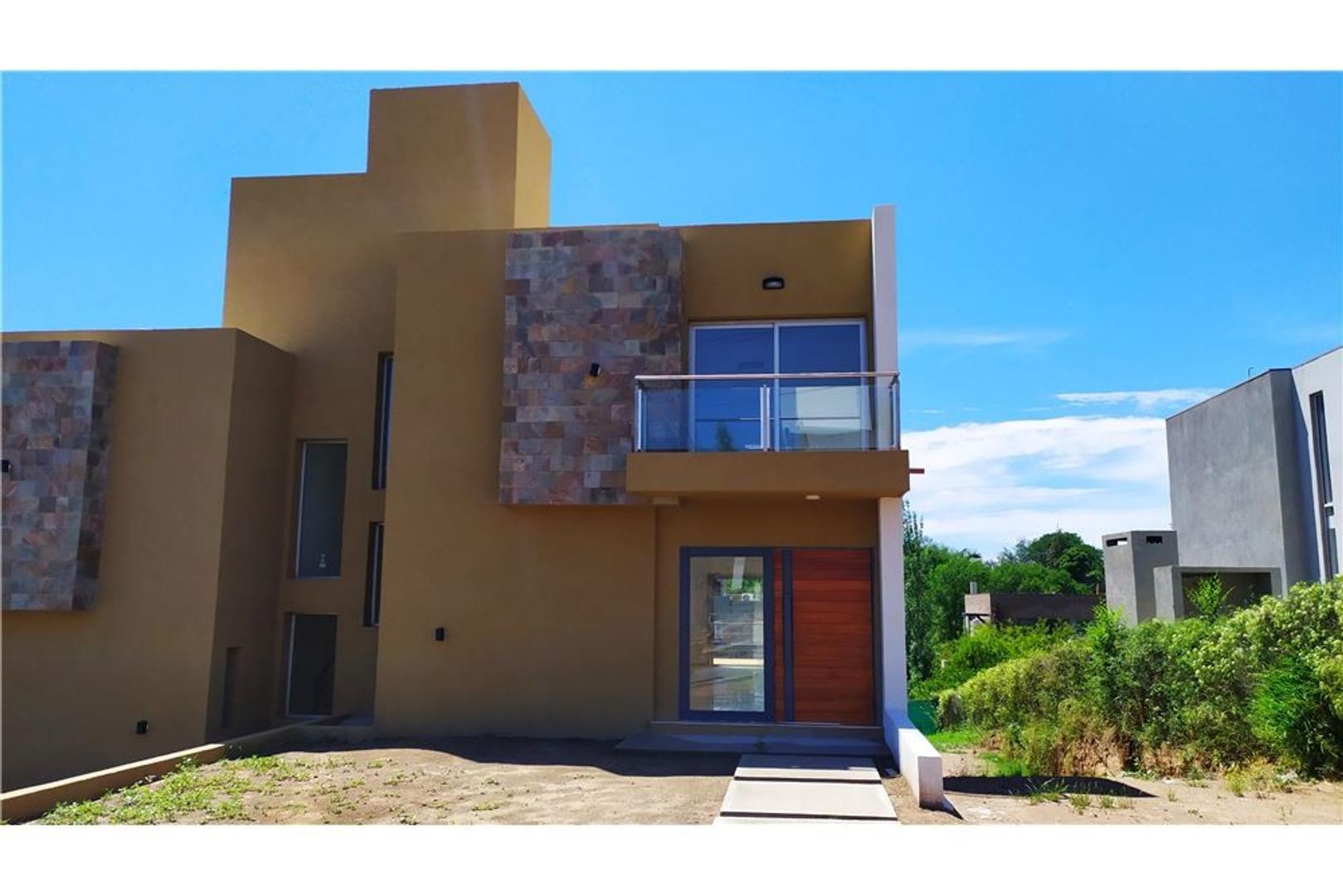 Se vende Duplex en Santa Maria de los Carolinos - Foto 40