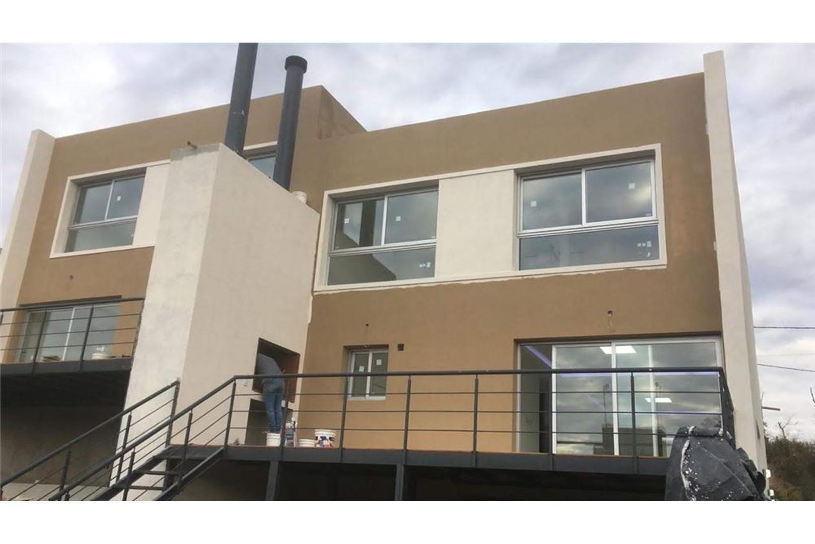 Se vende Duplex en Santa Maria de los Carolinos - Foto 38