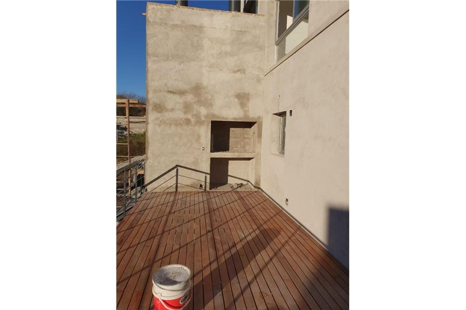 Se vende Duplex en Santa Maria de los Carolinos - Foto 25