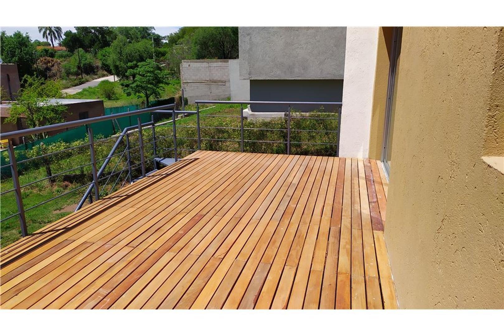 Se vende Duplex en Santa Maria de los Carolinos - Foto 46