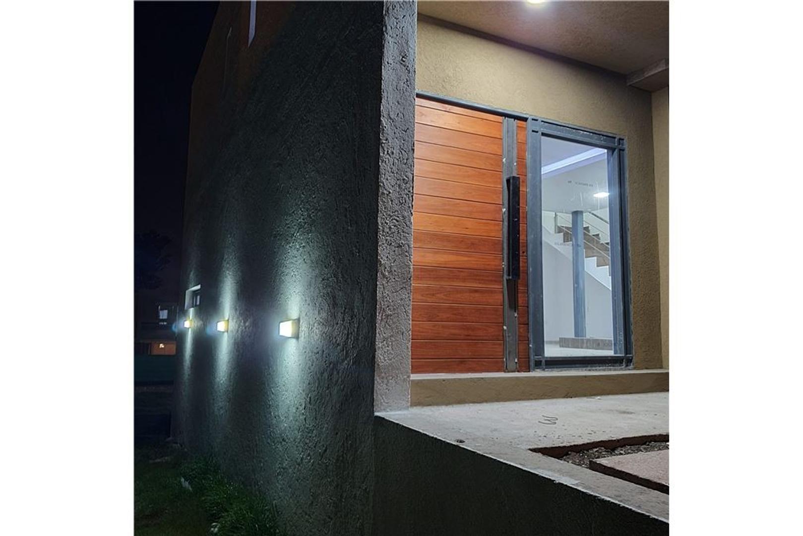 Se vende Duplex en Santa Maria de los Carolinos - Foto 15