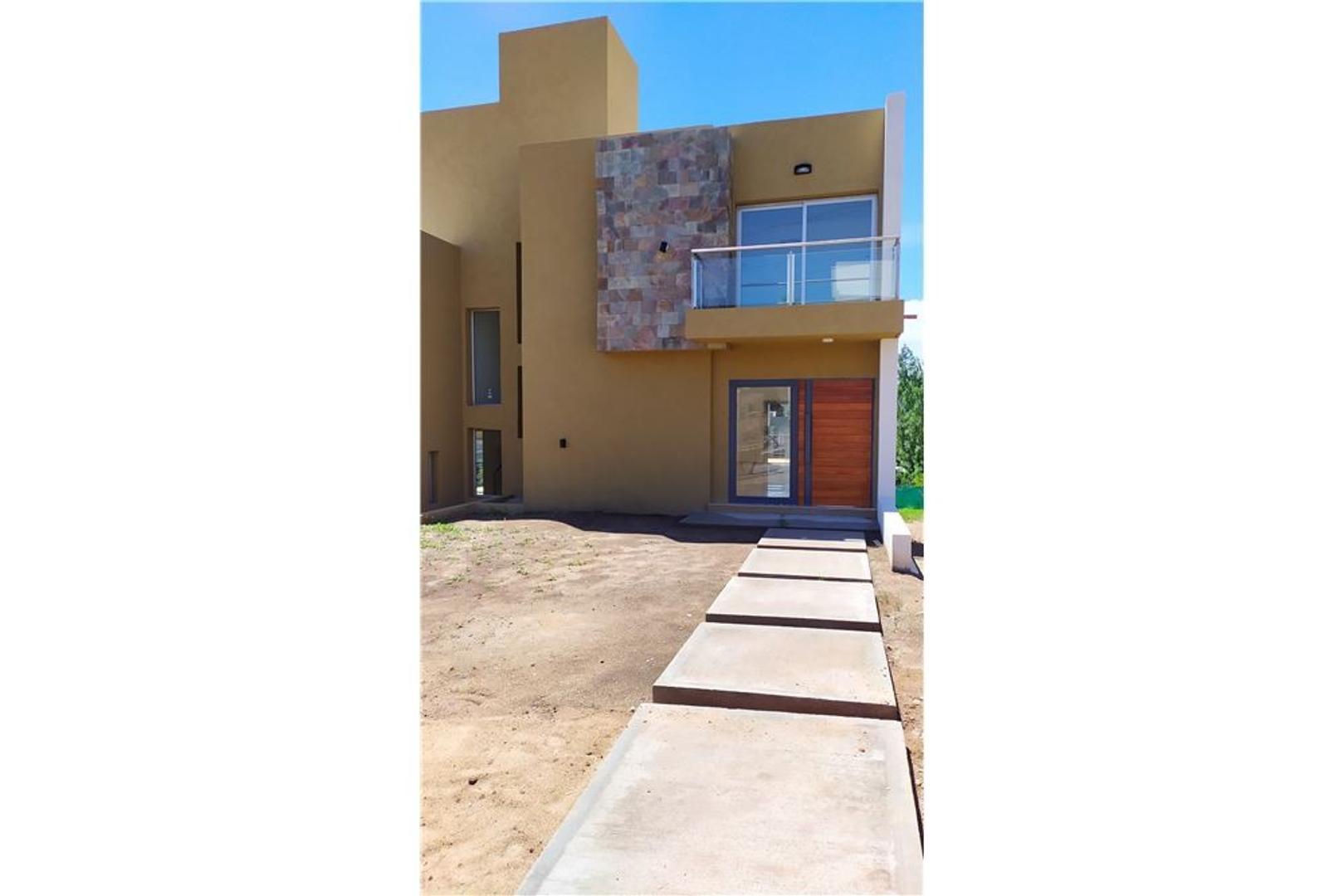 Se vende Duplex en Santa Maria de los Carolinos - Foto 39