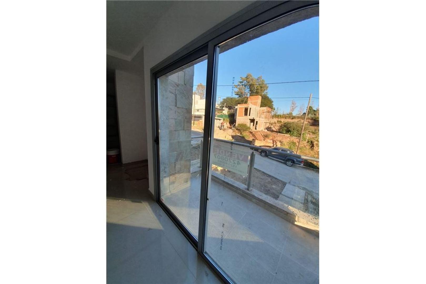 Se vende Duplex en Santa Maria de los Carolinos - Foto 32