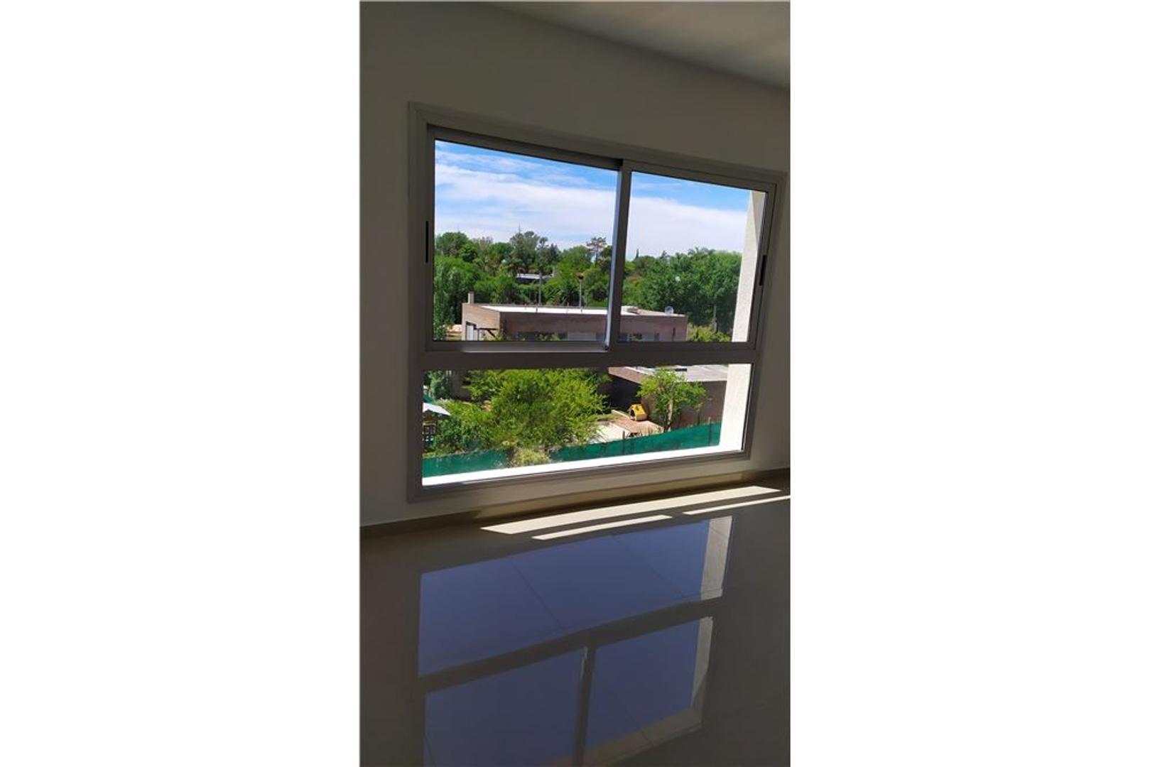 Se vende Duplex en Santa Maria de los Carolinos - Foto 53