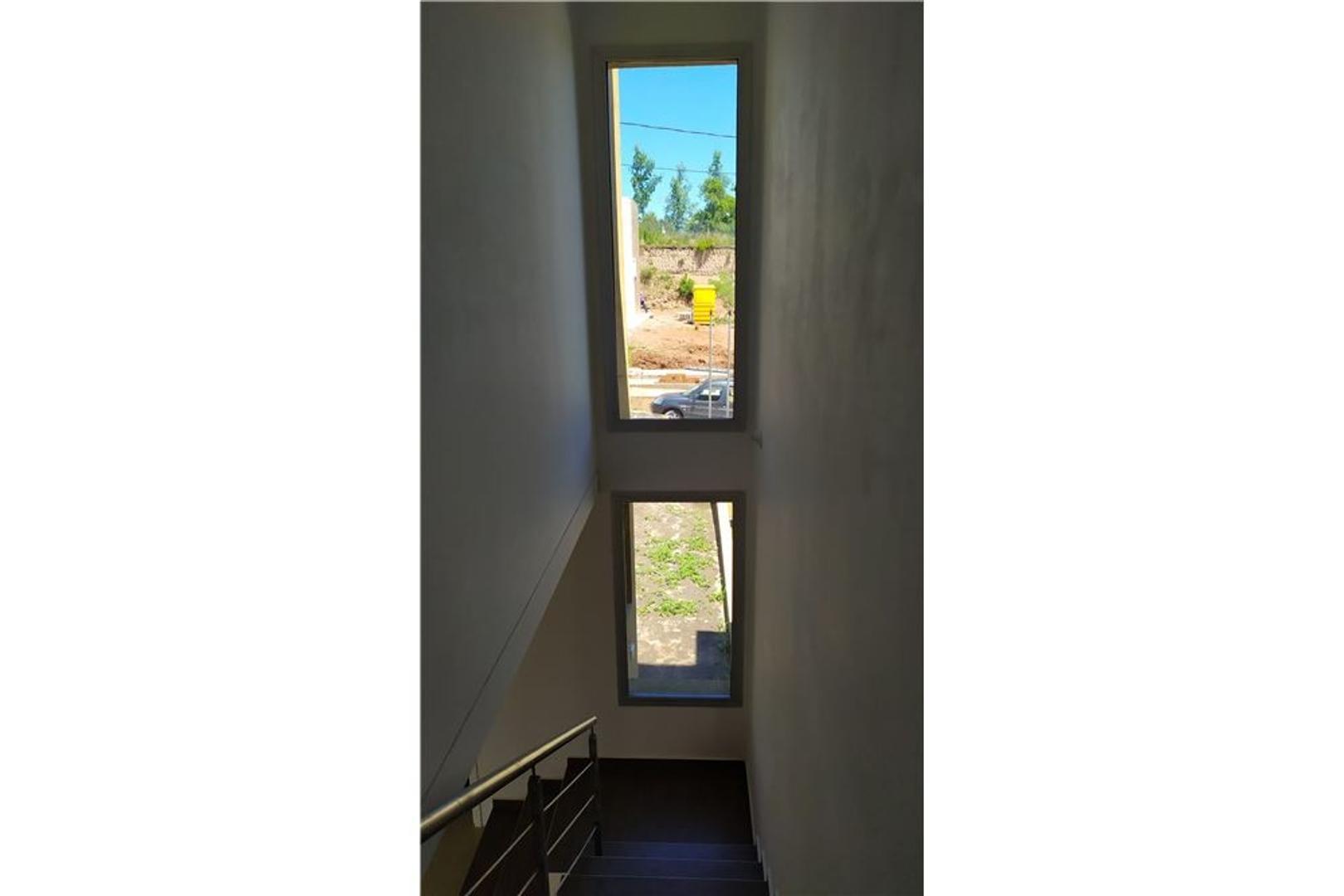 Se vende Duplex en Santa Maria de los Carolinos - Foto 48