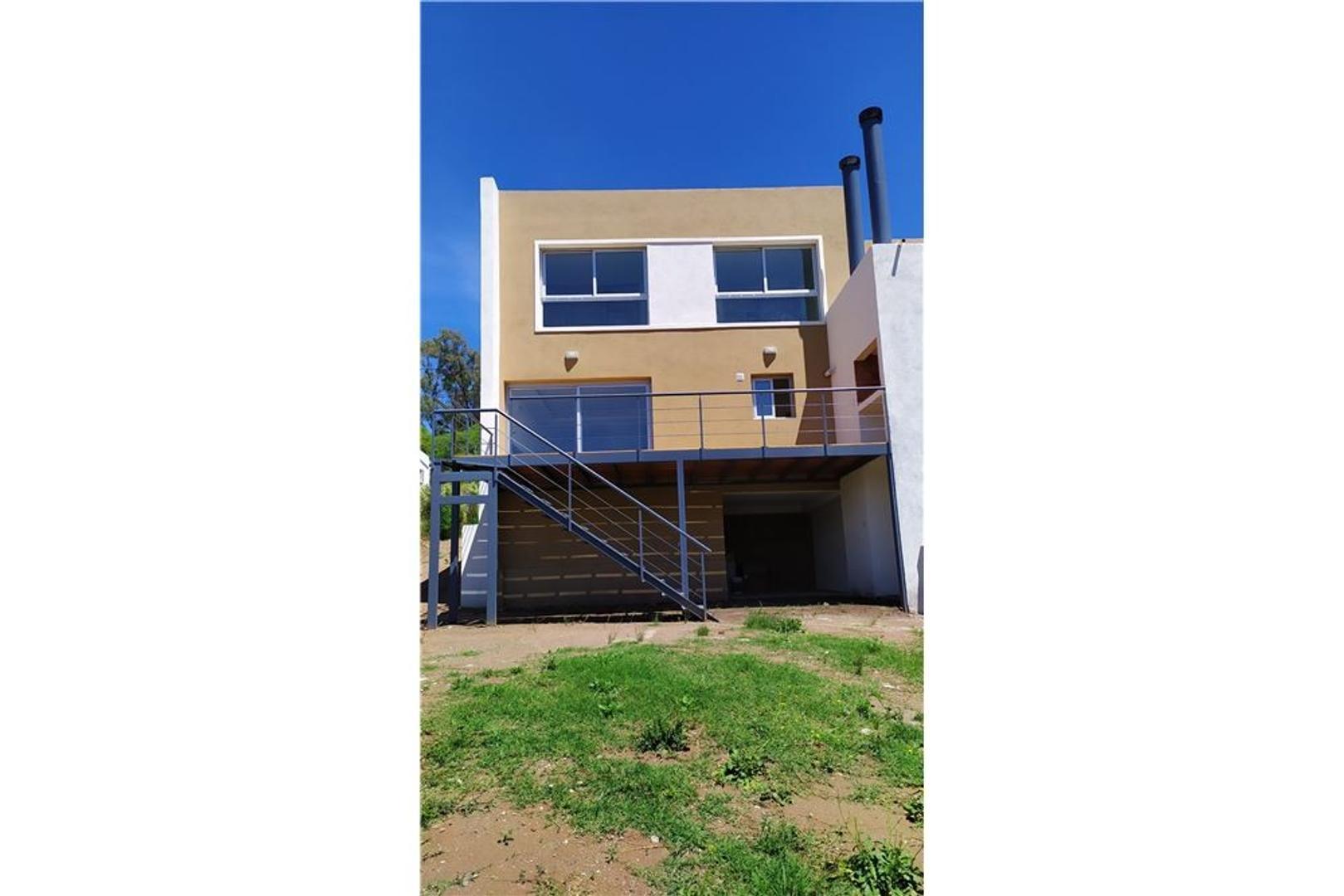 Se vende Duplex en Santa Maria de los Carolinos - Foto 43
