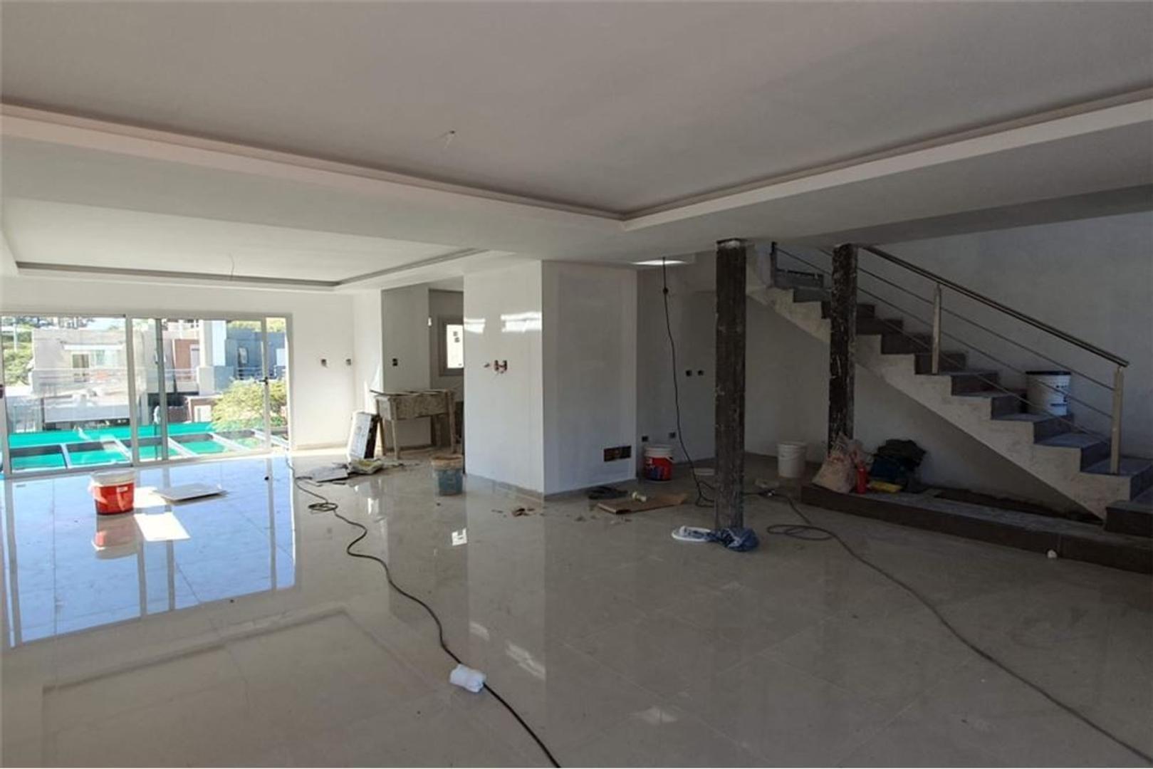 Se vende Duplex en Santa Maria de los Carolinos - Foto 22