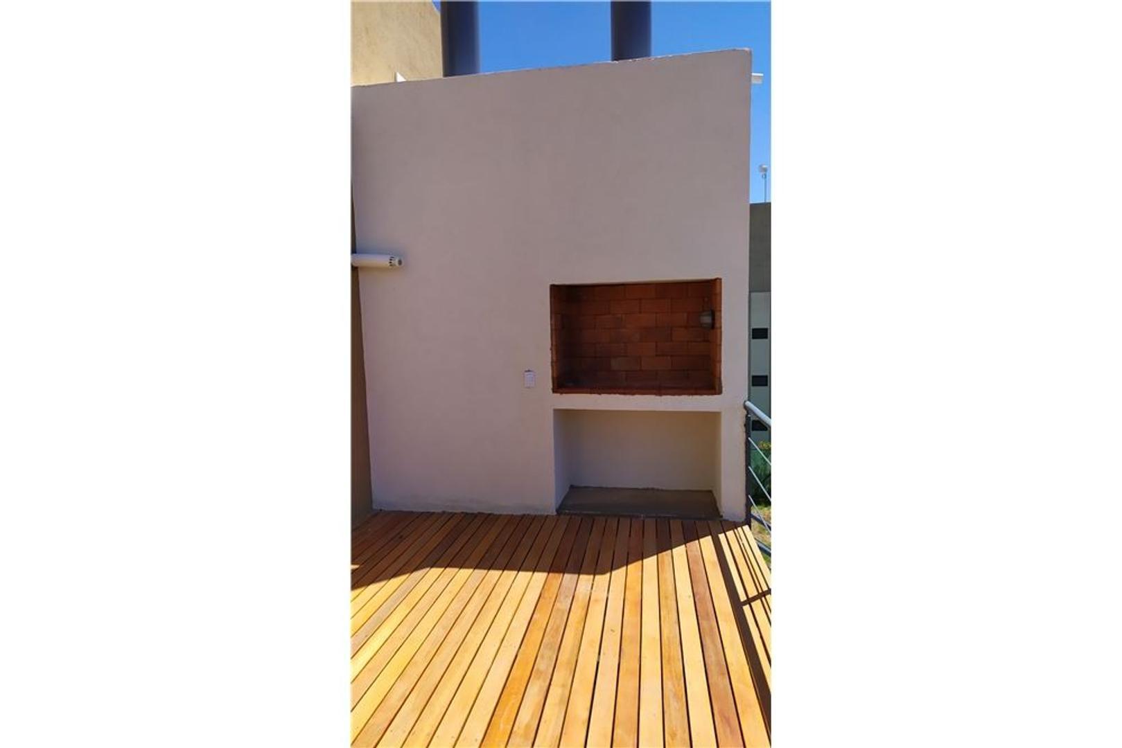 Se vende Duplex en Santa Maria de los Carolinos - Foto 44