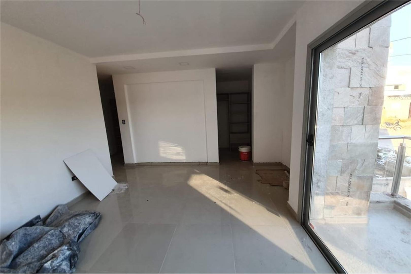 Se vende Duplex en Santa Maria de los Carolinos - Foto 33