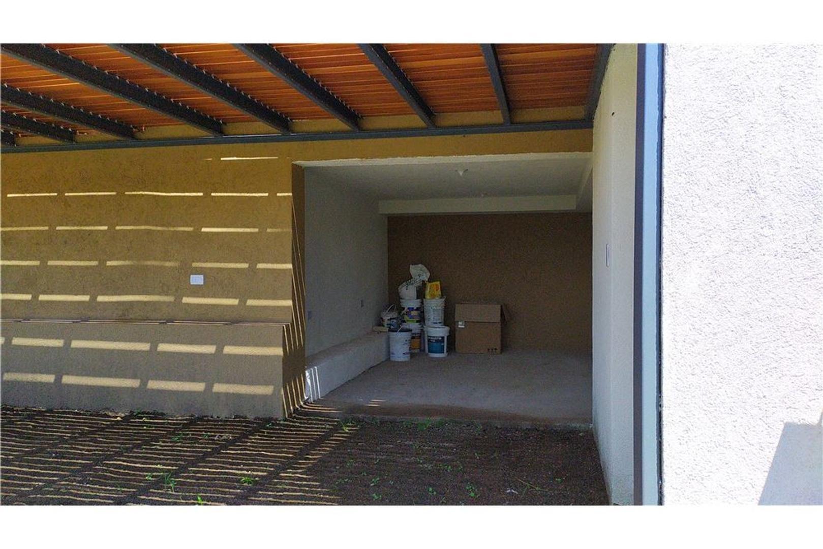Se vende Duplex en Santa Maria de los Carolinos - Foto 41