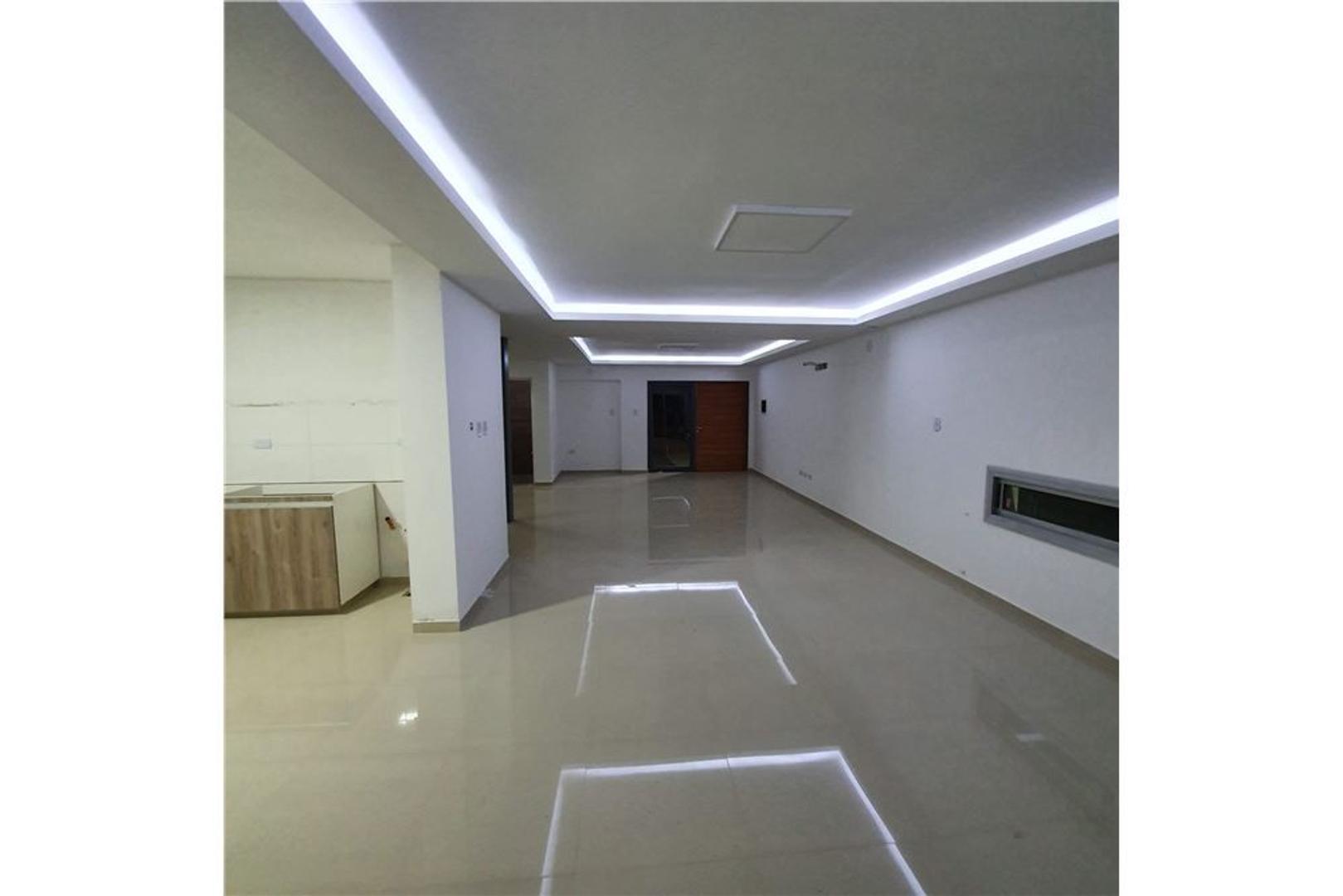 Casa en Rivera Indarte con 3 habitaciones