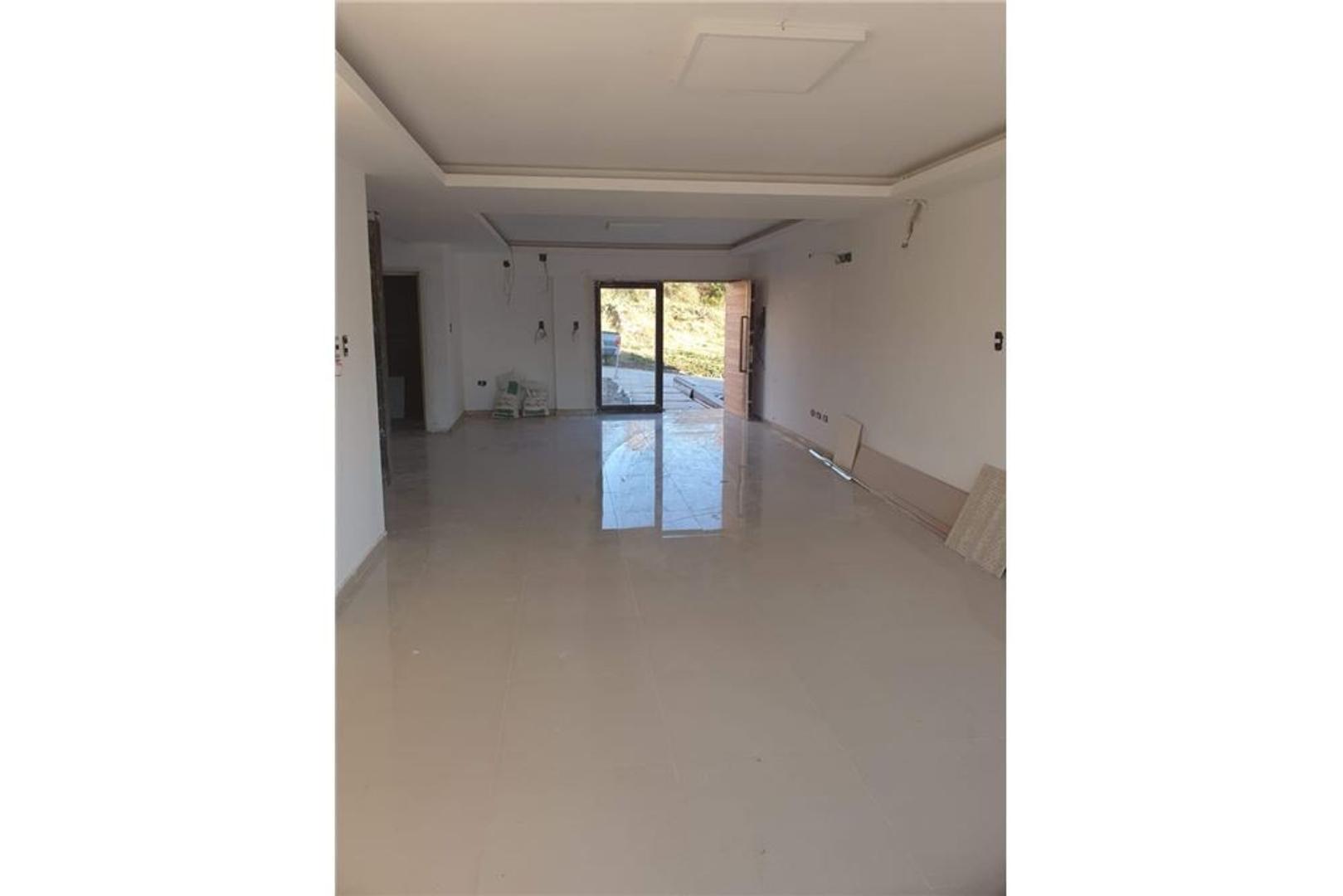 Se vende Duplex en Santa Maria de los Carolinos - Foto 26