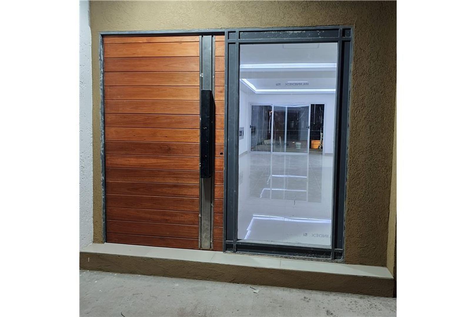 Se vende Duplex en Santa Maria de los Carolinos - Foto 16
