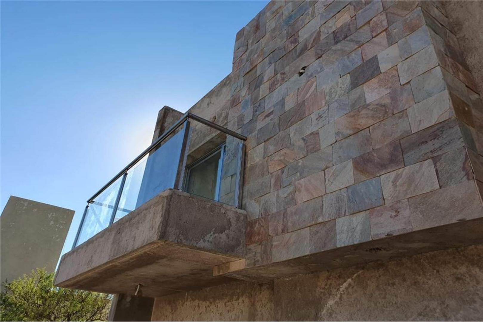Se vende Duplex en Santa Maria de los Carolinos - Foto 23