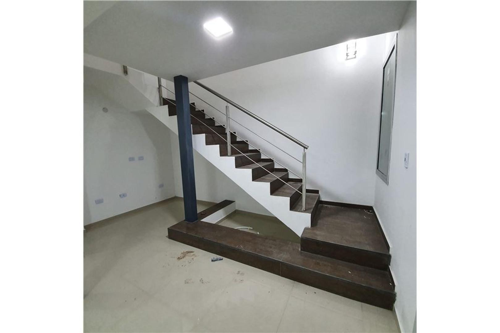 Se vende Duplex en Santa Maria de los Carolinos - Foto 19