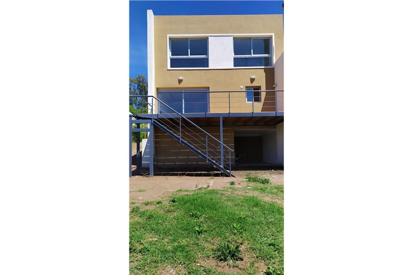 Se vende Duplex en Santa Maria de los Carolinos - Foto 42