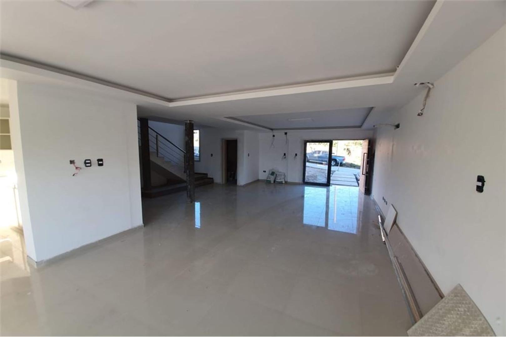 Se vende Duplex en Santa Maria de los Carolinos - Foto 29