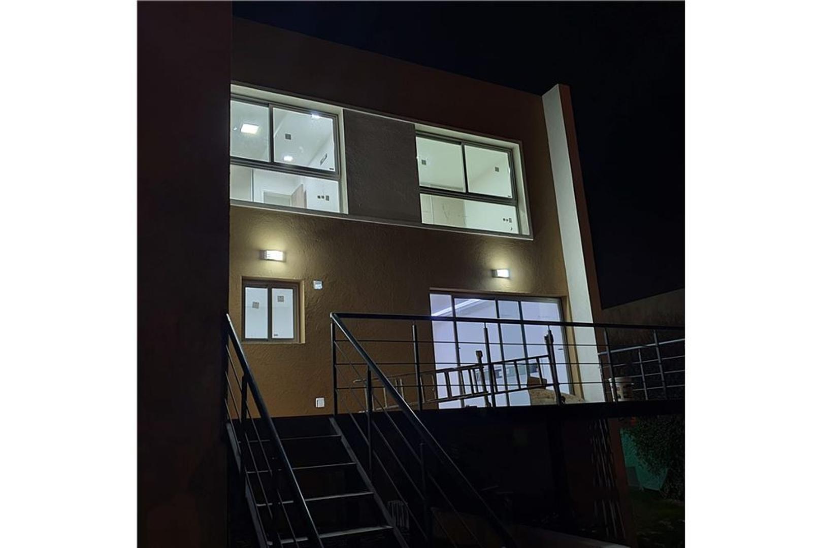 Se vende Duplex en Santa Maria de los Carolinos - Foto 17