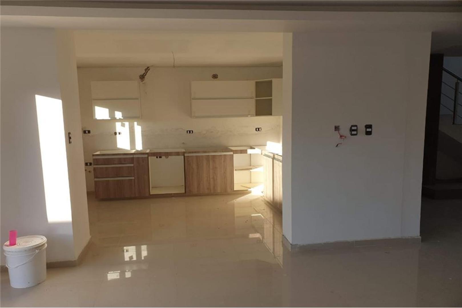 Se vende Duplex en Santa Maria de los Carolinos - Foto 27