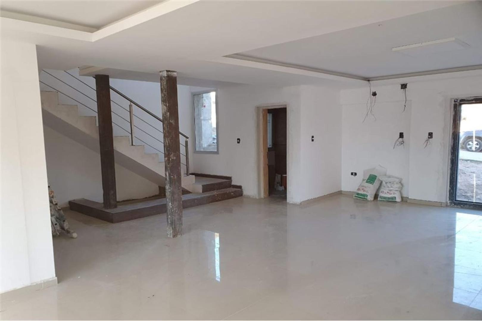 Se vende Duplex en Santa Maria de los Carolinos - Foto 28