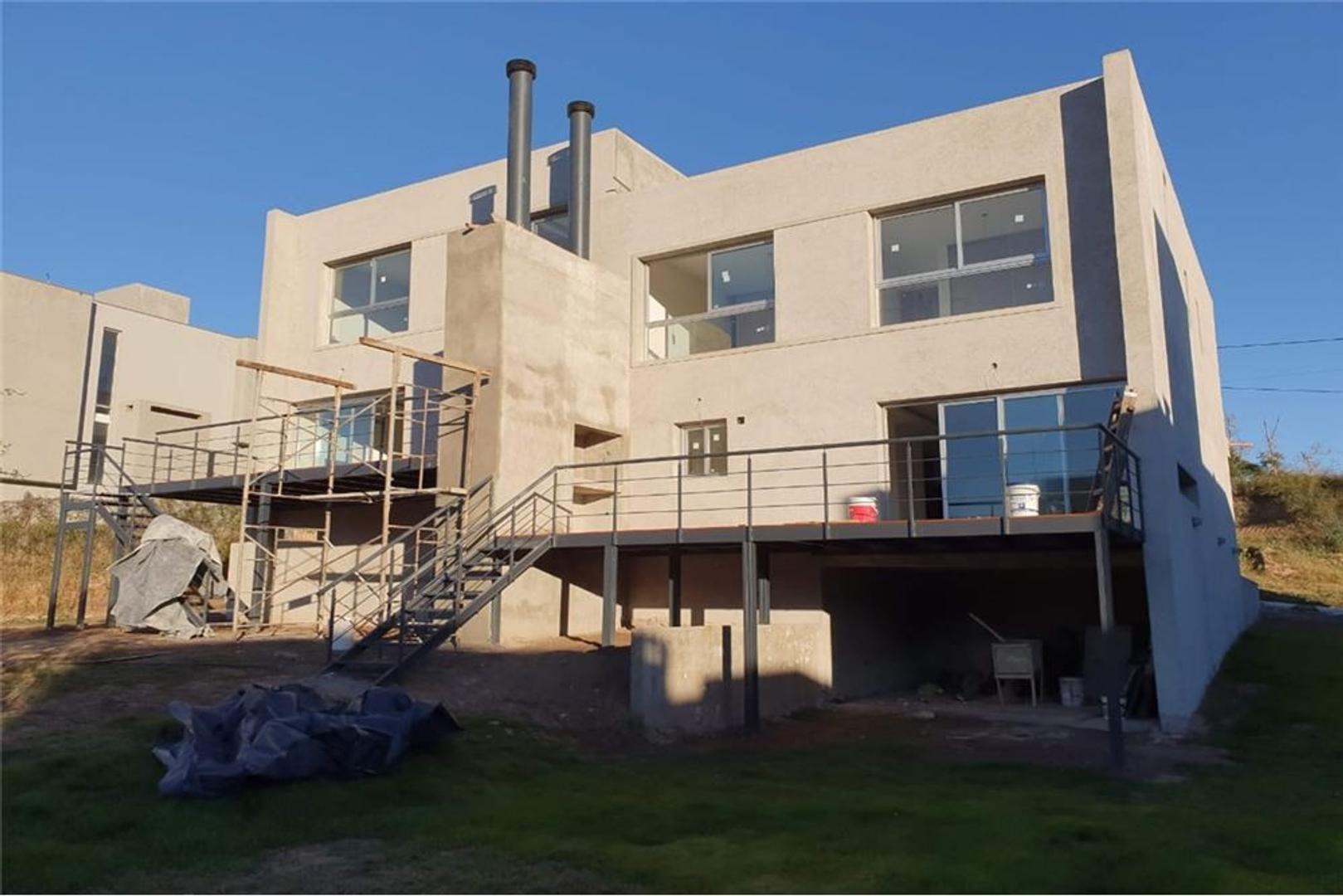 Se vende Duplex en Santa Maria de los Carolinos - Foto 24