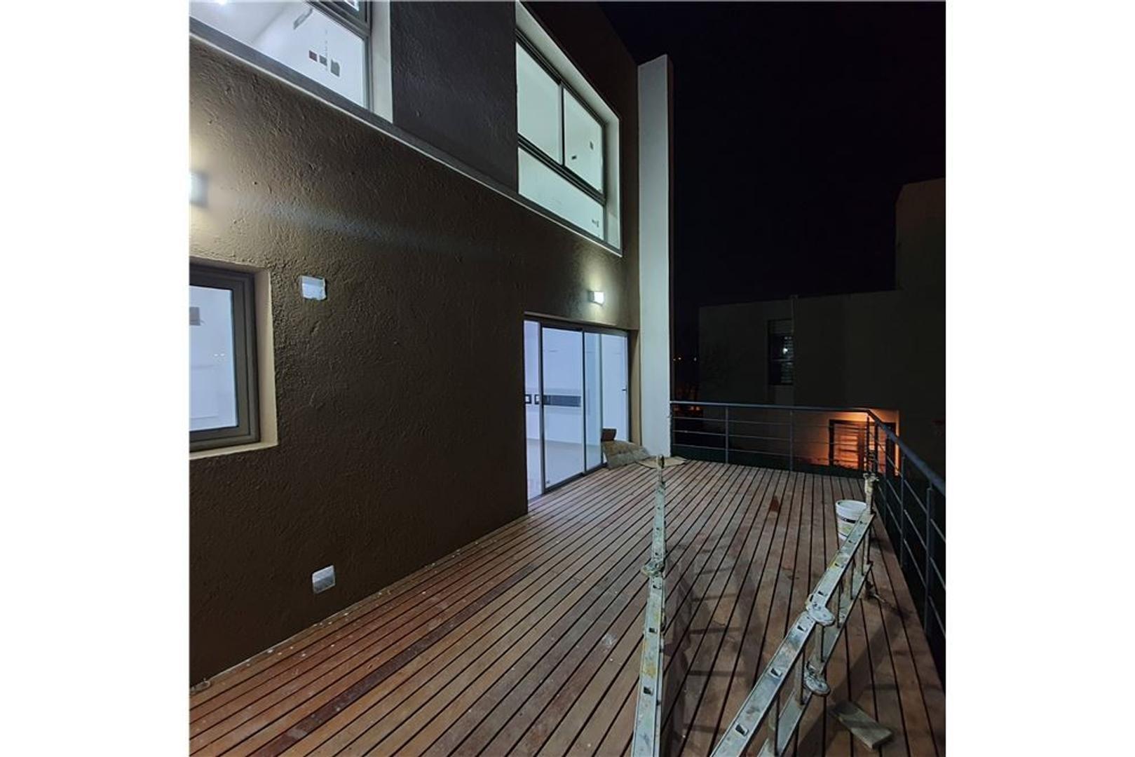 Se vende Duplex en Santa Maria de los Carolinos - Foto 14