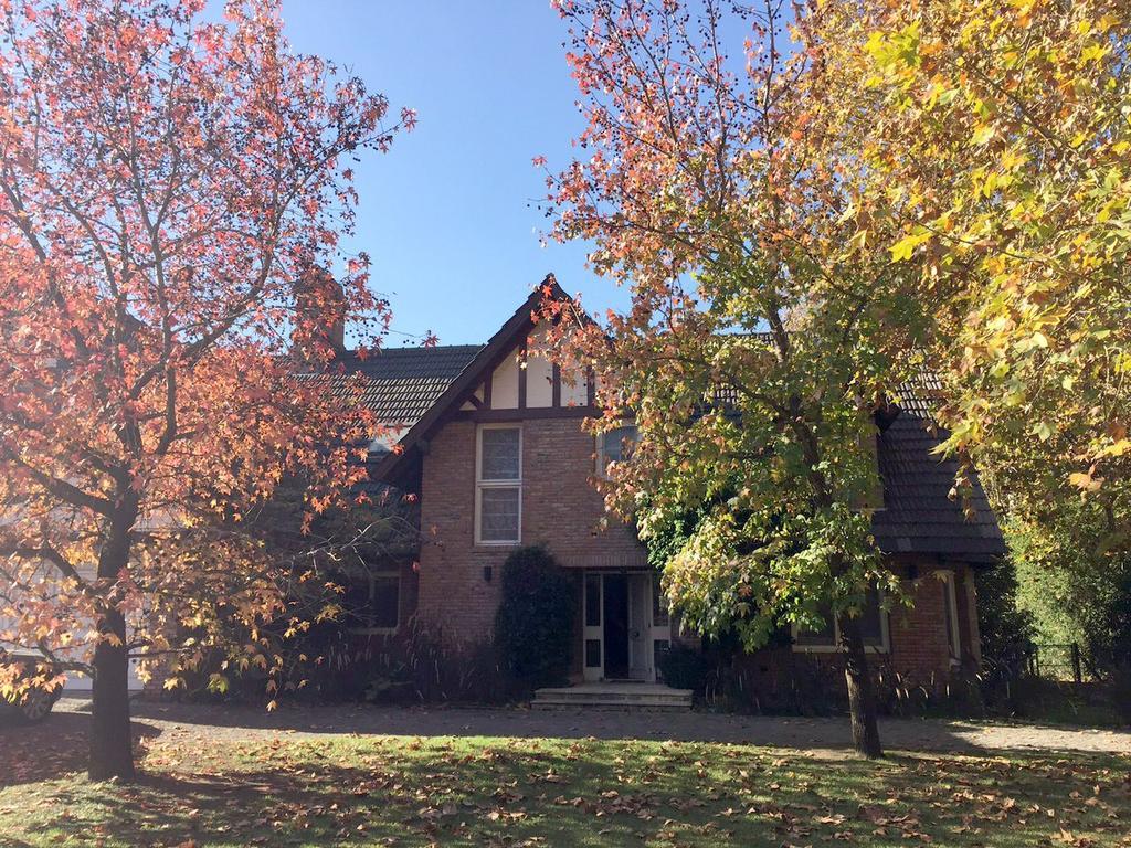 Excelente casa en venta, en San Jorge Village !!!