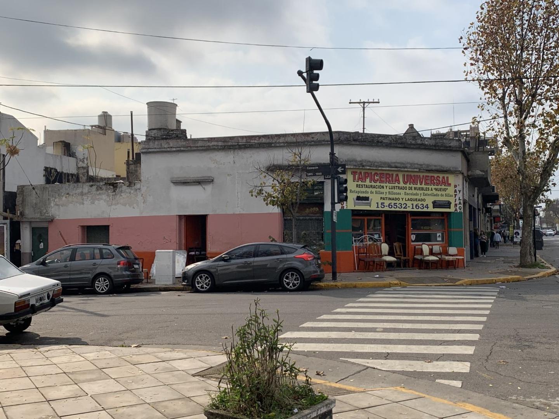Local en Venta en Mataderos