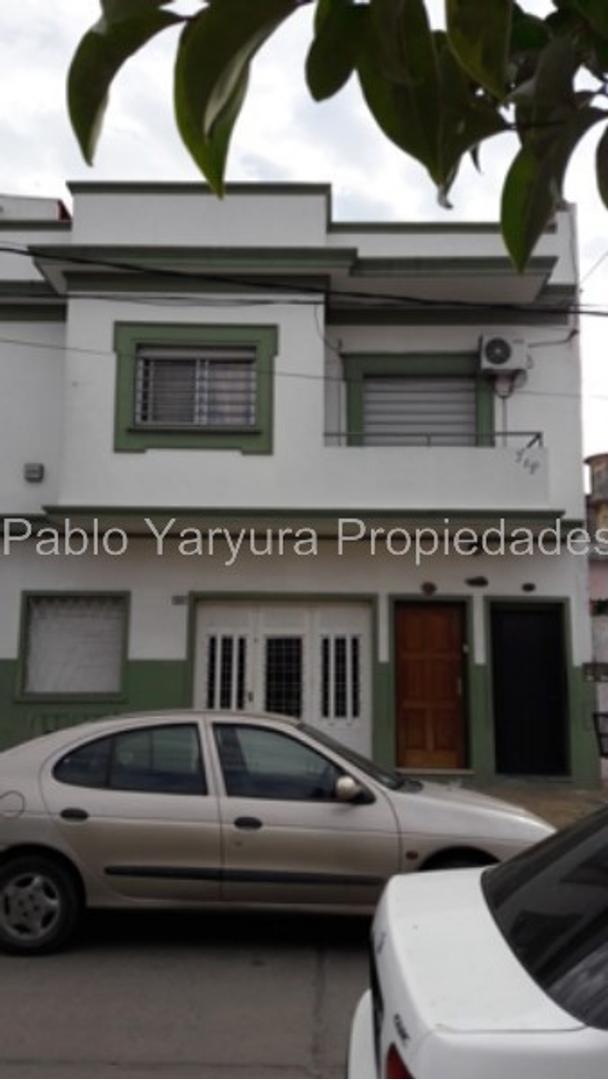 XINTEL(YAR-YA1-13955) Departamento Tipo Casa - Venta - Argentina, Tres de Febrero - MAGDALENA DAV...