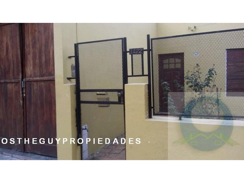 La Plata, casa venta permuta