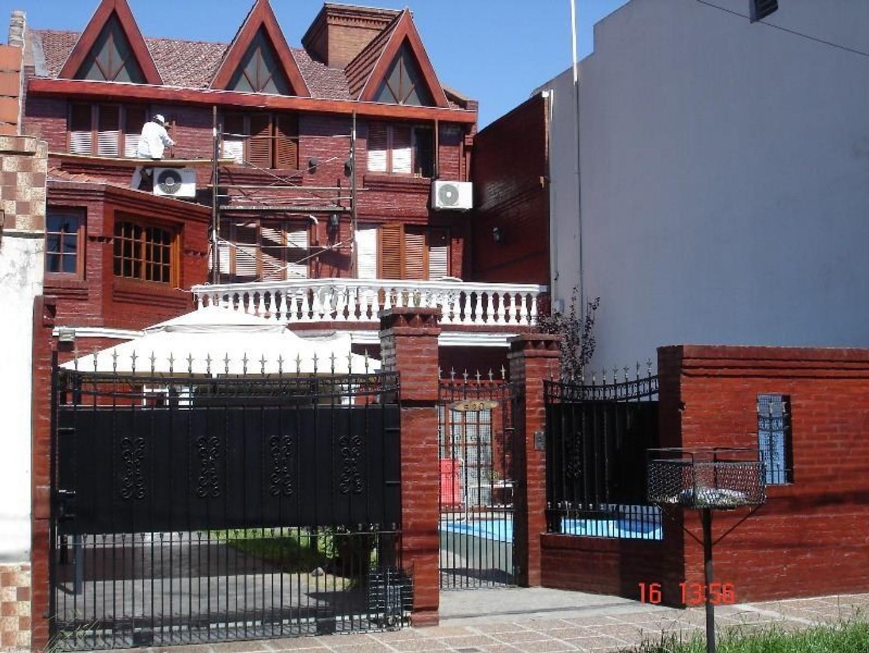 Casa en Venta en Moron Norte - Monoambiente