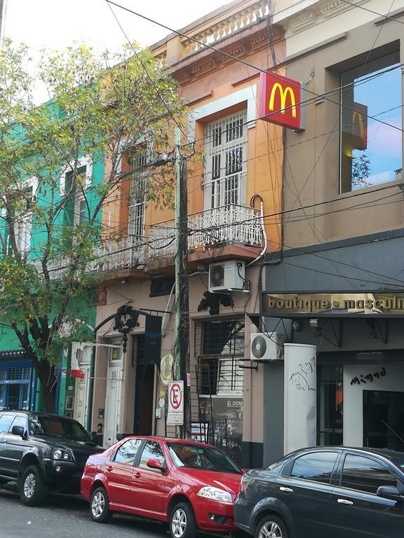 LOCAL - OFICINA EN PRIMER PISO