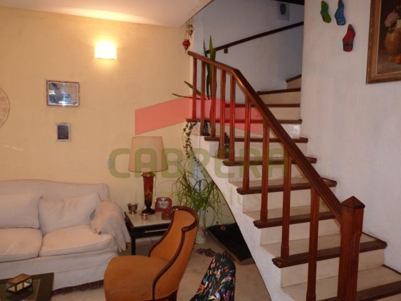 Venta. Duplex.5 ambientes en Olivos, con cochera - Foto 21
