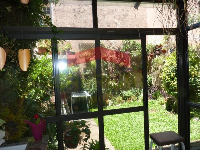 Venta. Duplex.5 ambientes en Olivos, con cochera - Foto 15
