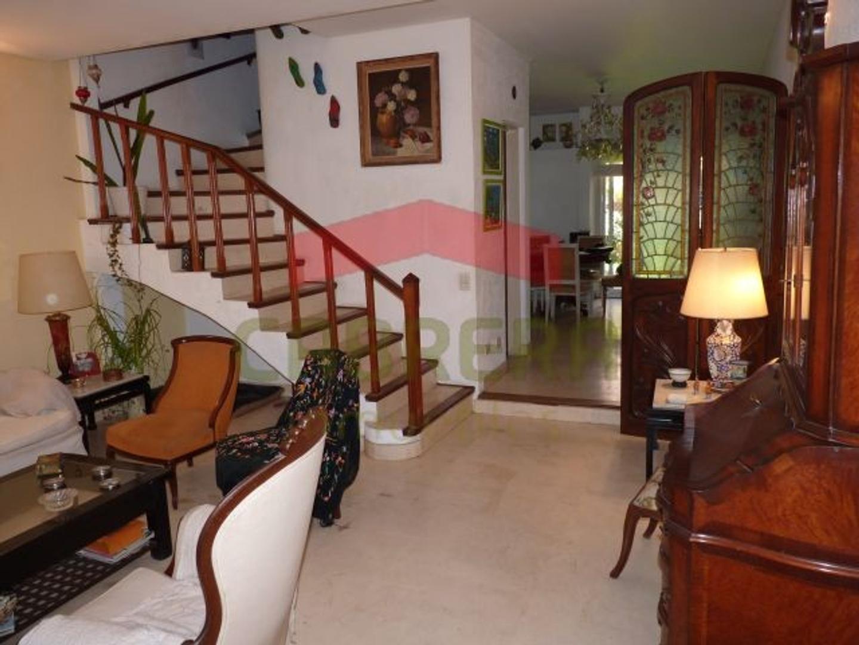 Venta. Duplex.5 ambientes en Olivos, con cochera - Foto 23