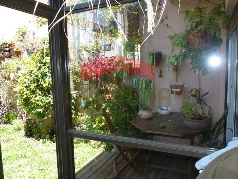 Venta. Duplex.5 ambientes en Olivos, con cochera - Foto 16