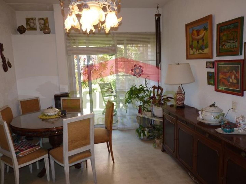 Venta. Duplex.5 ambientes en Olivos, con cochera - Foto 18