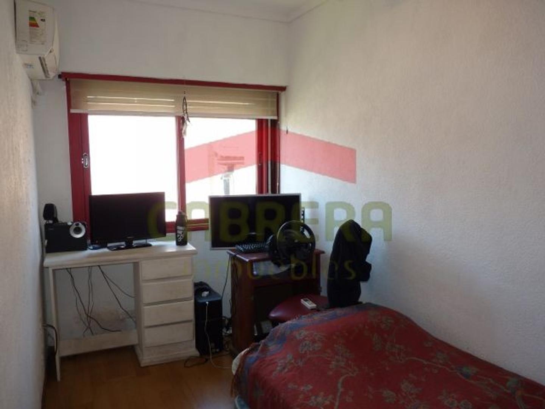 Casa - 150 m² | 4 dormitorios | 38 años