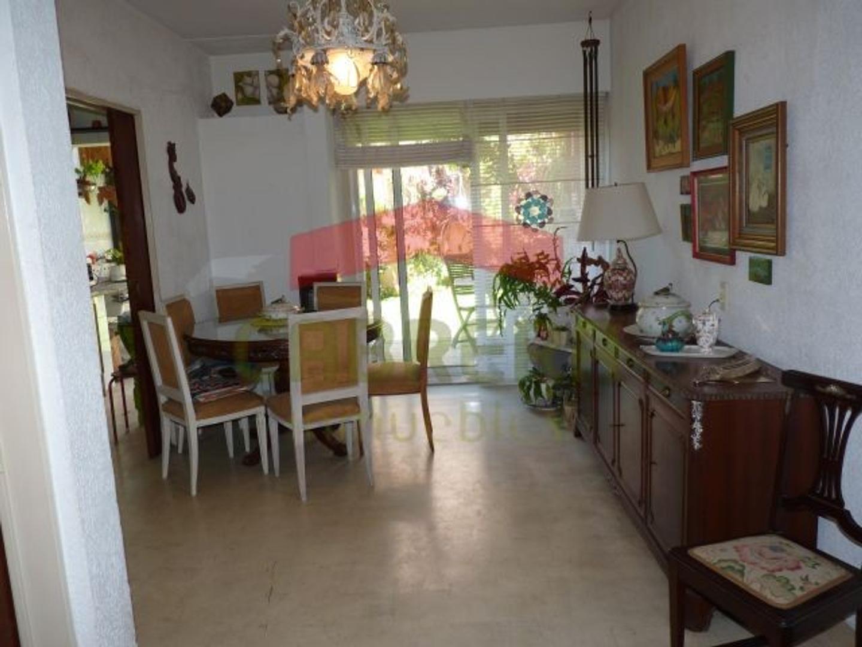 Venta. Duplex.5 ambientes en Olivos, con cochera - Foto 22