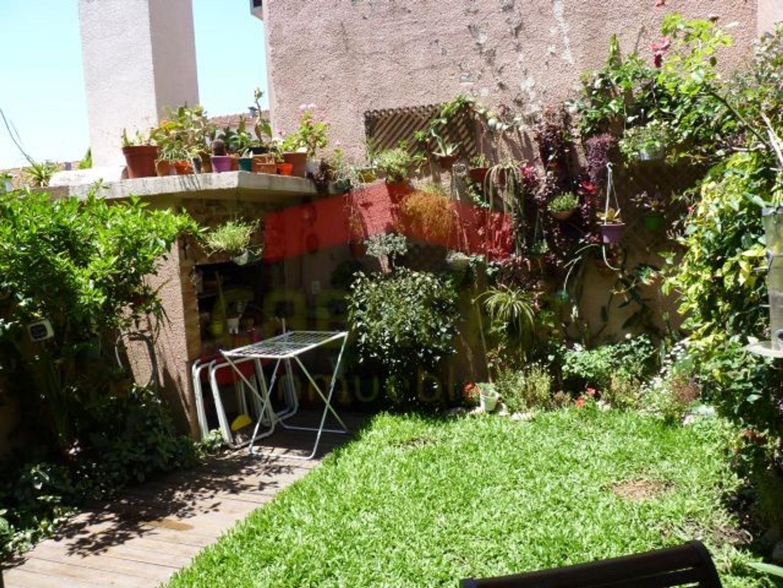 Venta. Duplex.5 ambientes en Olivos, con cochera - Foto 14
