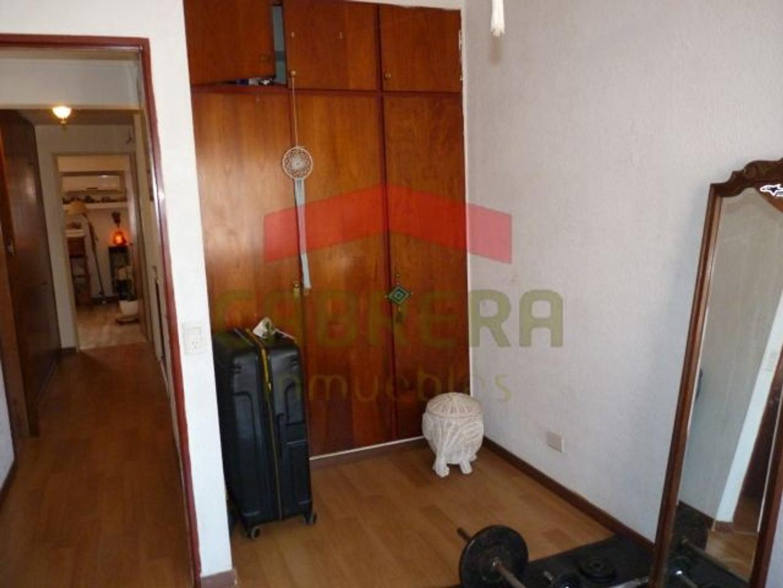 Casa en Venta en Olivos Roche