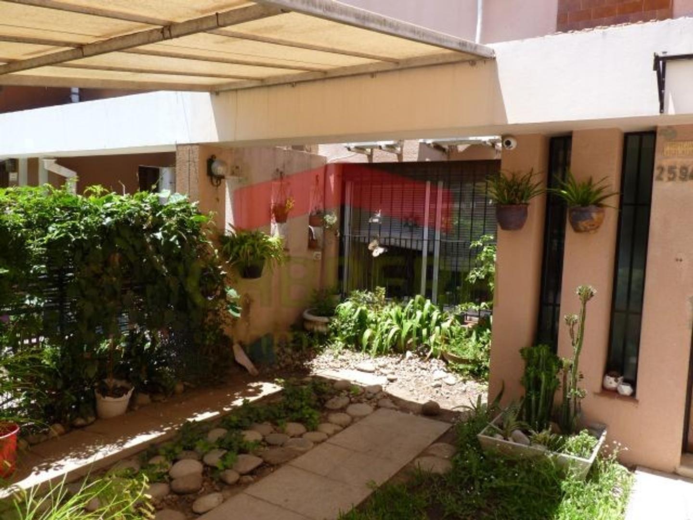 Venta. Duplex.5 ambientes en Olivos, con cochera - Foto 24