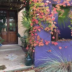 Santa Clara - Casa en venta