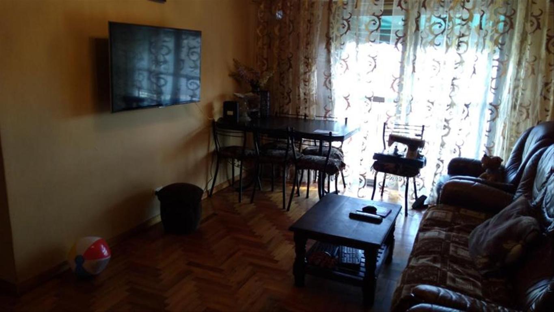 Departamento En Venta En Av Tte Gral Donato Alvarez 2200  # Cea Muebles Paternal