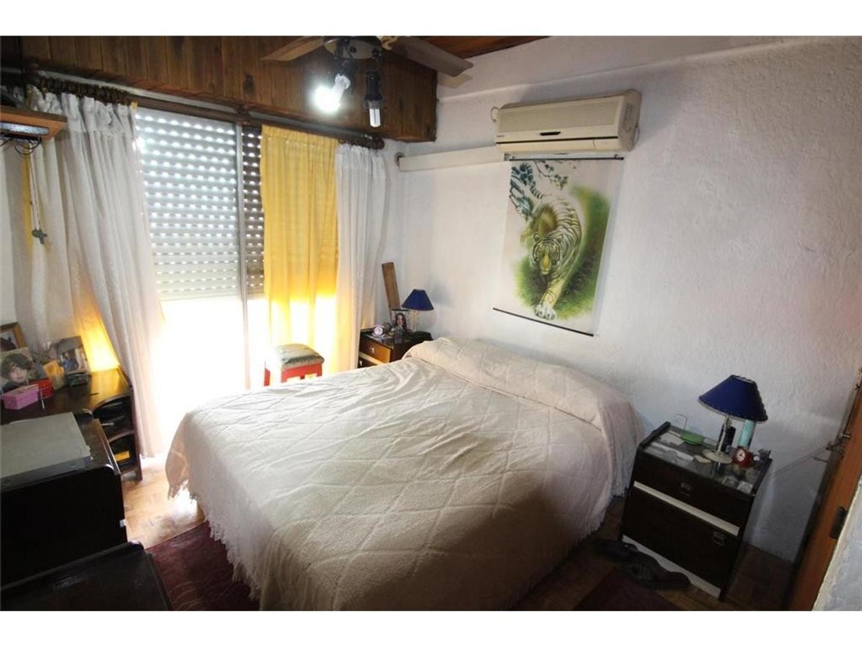 Ph - 100 m² | 3 dormitorios | Bueno